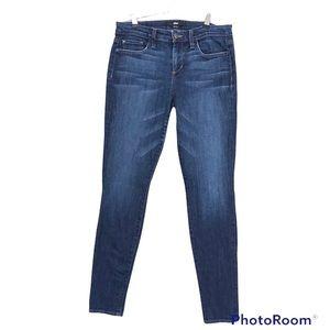 Else Skinny Jeans Medium Wash Size 29